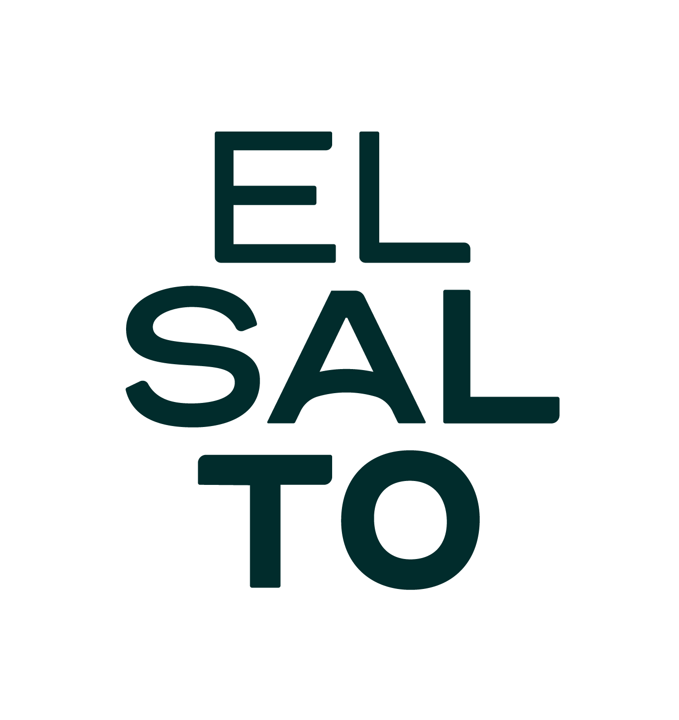 Elsaltovertical